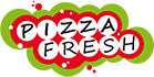 pizzafresh-logo-139x70